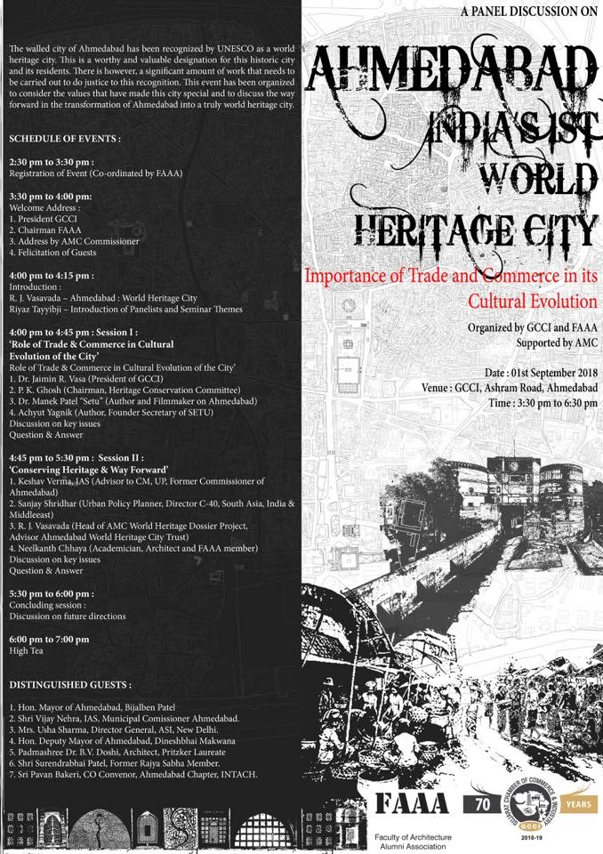 https://creativeyatra.com/wp-content/uploads/2018/08/Ahmedabad-Indias-First-World-Heritage-City.jpeg