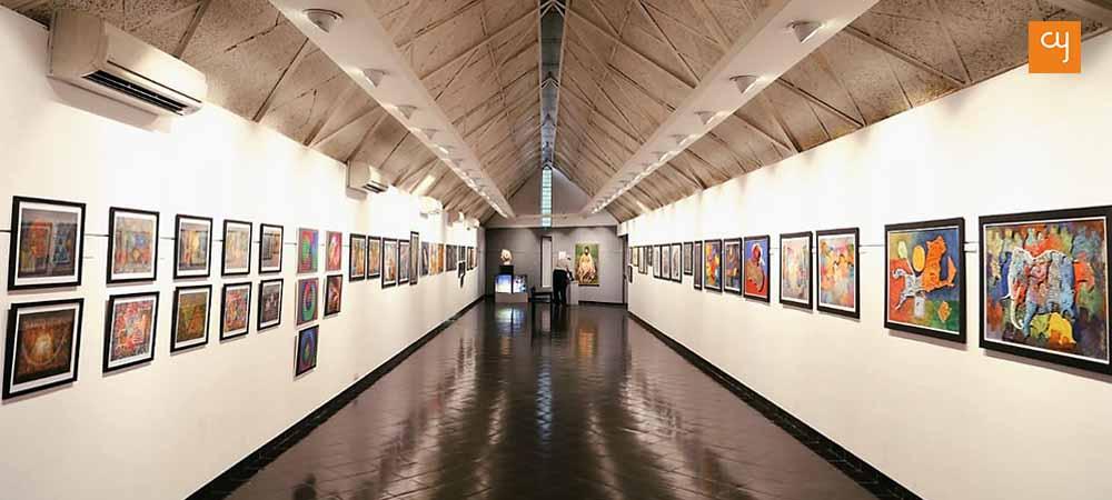 amdavad-ni-gufa-gallery
