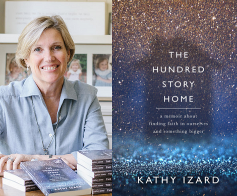 an-evening-with-kathy-izard-moderated-by-sonja-gantt