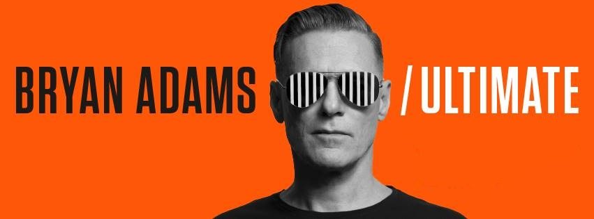 bryan-adams-ultimate-ahmedabad