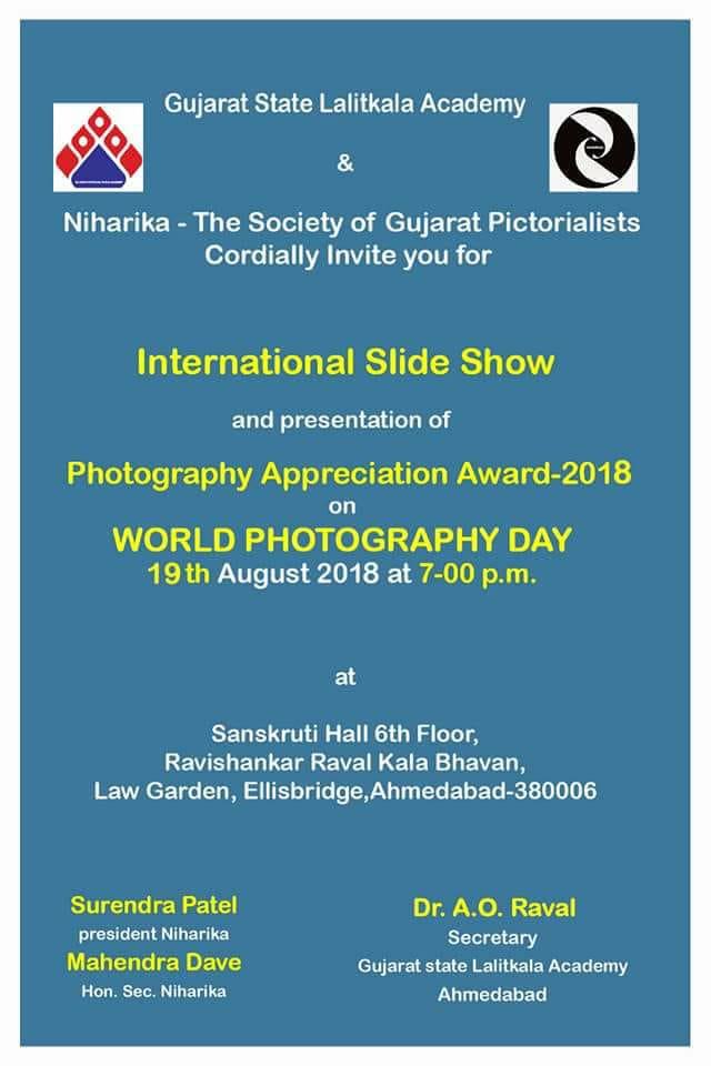 https://creativeyatra.com/wp-content/uploads/2018/08/International-Slide-Show-Photography-Appreciation-Award.jpeg