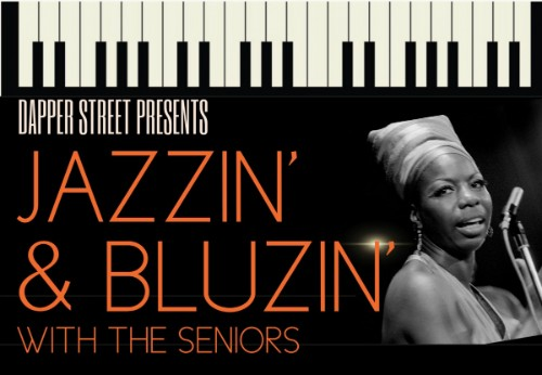 jazzin-bluzin-with-the-seniors