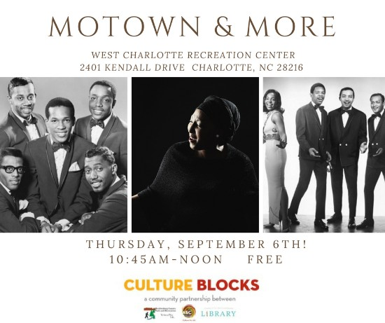 motown-and-more