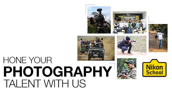 https://creativeyatra.com/wp-content/uploads/2018/08/Nikon-School-Photowalk-Ahmedabad.jpg