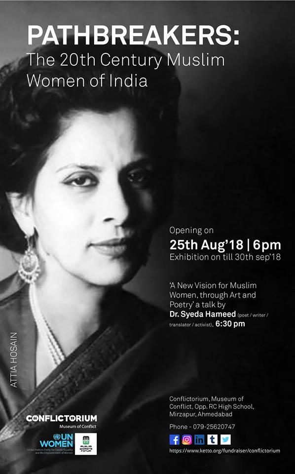 https://creativeyatra.com/wp-content/uploads/2018/08/Pathbreakers-The-20th-Century-Muslim-Women-of-India.jpg