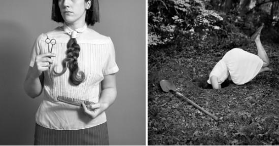 rebecca-drolen-ponytails-souvenirs