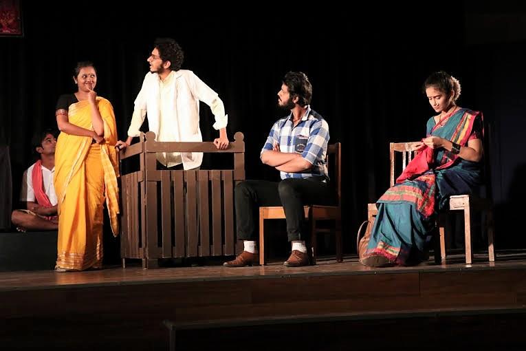 https://creativeyatra.com/wp-content/uploads/2018/08/Shantata-Court-Chaalu-Aahe-Marathi-Play.jpg