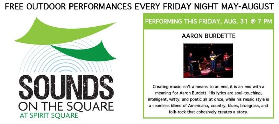 sounds-on-the-square-aaron-burdette