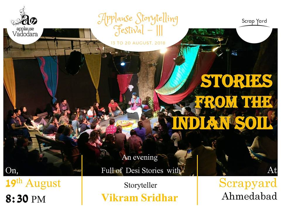 https://creativeyatra.com/wp-content/uploads/2018/08/Stories-from-the-Indian-soil-Applause-storytelling-festival.jpg