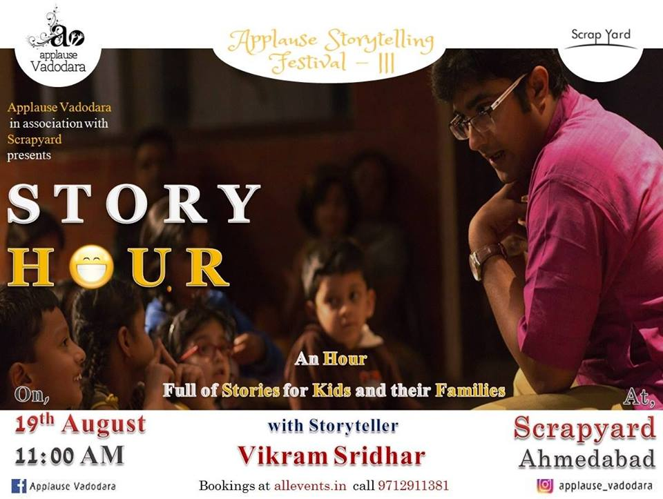 https://creativeyatra.com/wp-content/uploads/2018/08/Story-Hour-Storytelling-for-Kids-and-Families.jpg