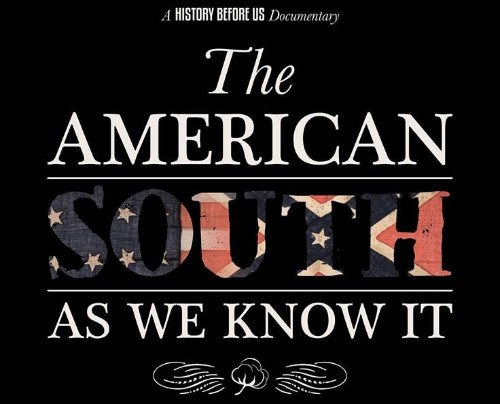 the-american-south-as-we-know-it