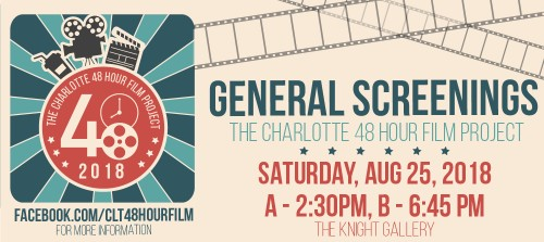 the-charlotte-48-hour-film-project-general-screenings