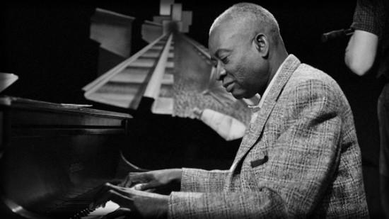 the-journey-of-gospel-according-to-jazz
