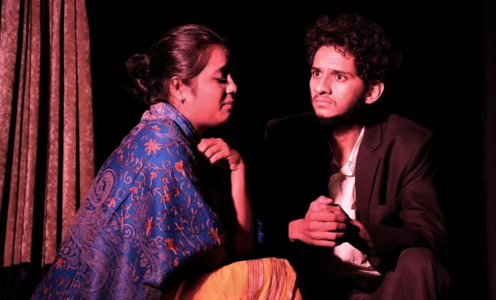 vijay-thendulkars-play-shantata-court-chaalu-aahe