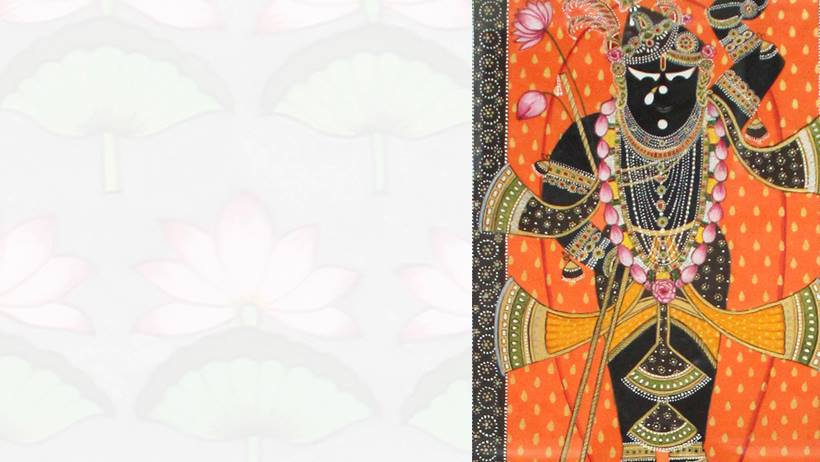 https://creativeyatra.com/wp-content/uploads/2018/08/Workshop-on-'Traditional-Nathdwara-Style-of-Painting'.jpg