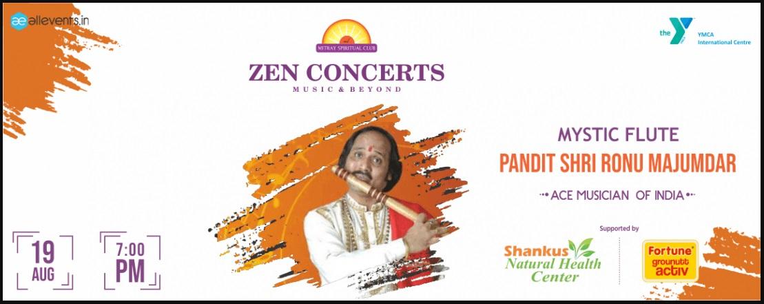 https://creativeyatra.com/wp-content/uploads/2018/08/Zen-Concerts-Pandit-Ronu-Majumdar.jpg