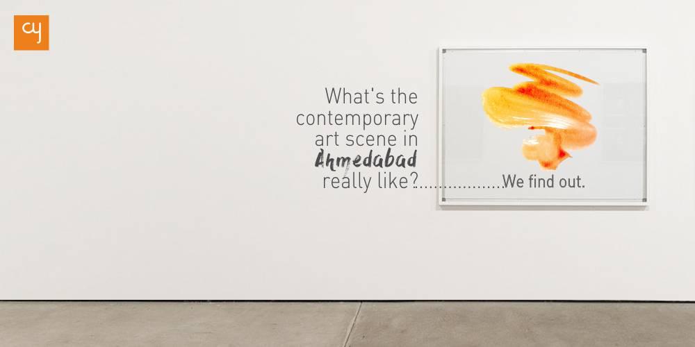 https://creativeyatra.com/wp-content/uploads/2018/08/ahmedabad-art-scene.jpg