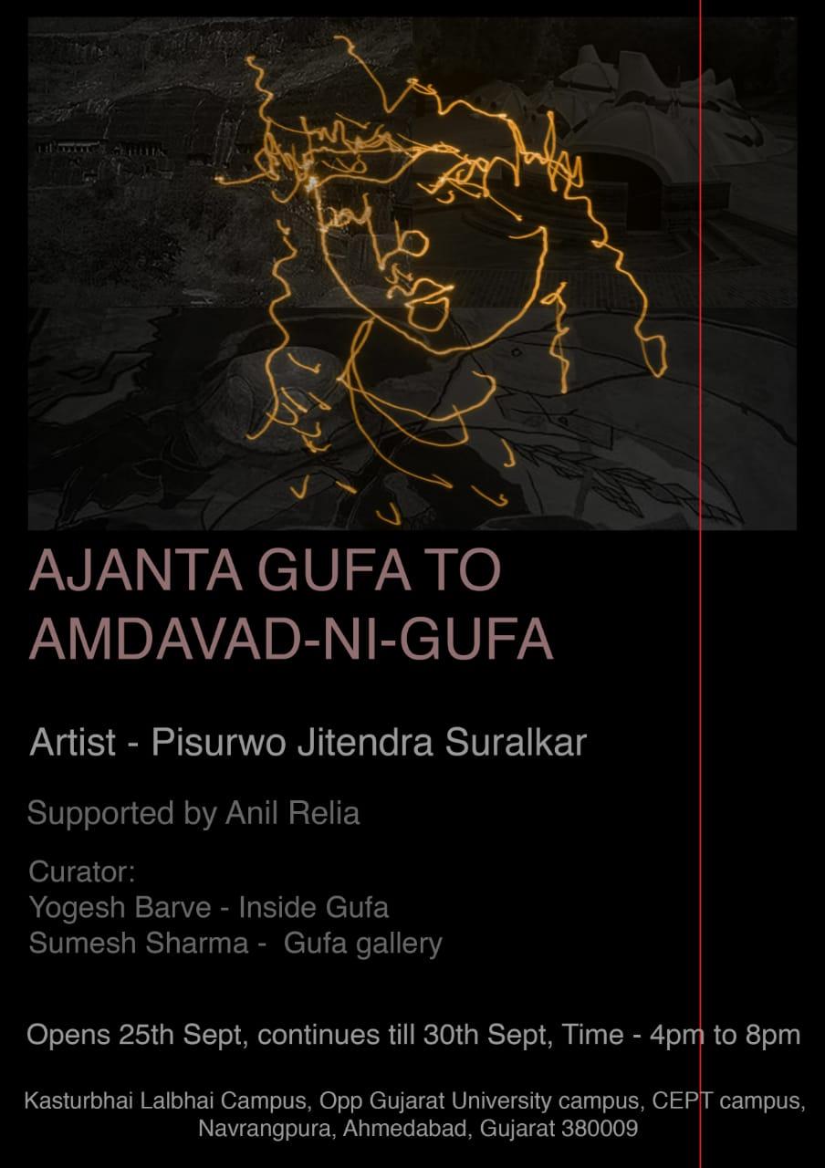 https://creativeyatra.com/wp-content/uploads/2018/09/Ajanta-Gufa-to-Amdavad-ni-Gufa.jpeg