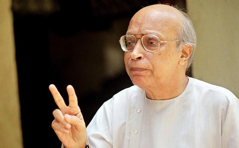 bhagwatikumar-sharma