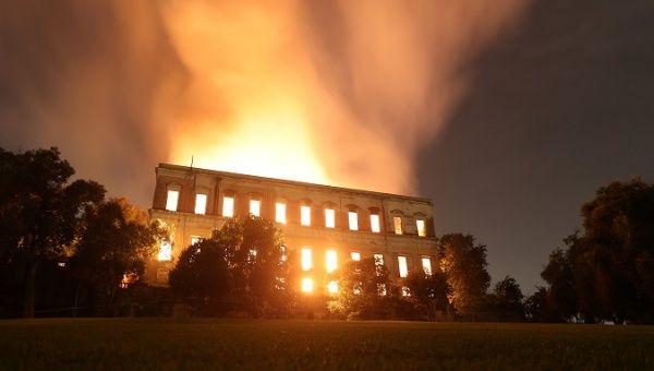 brazil-national-museum-fire