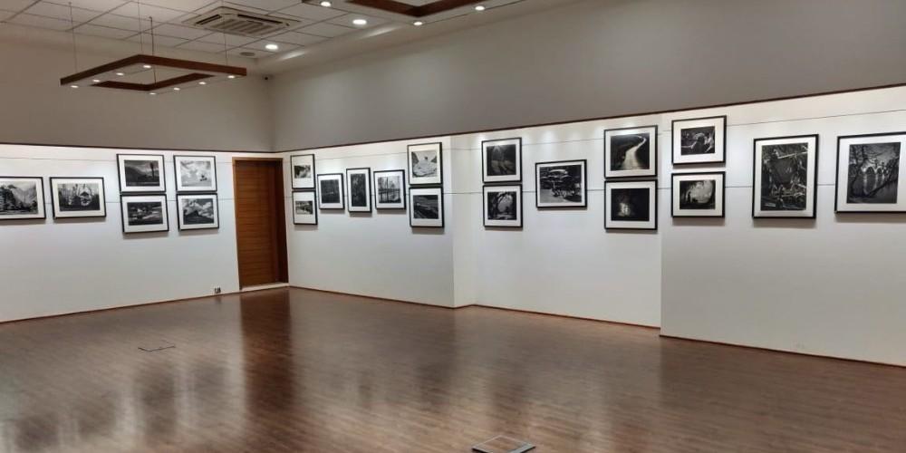 col-arun-mehra-pn-mehra-satya-art-gallery