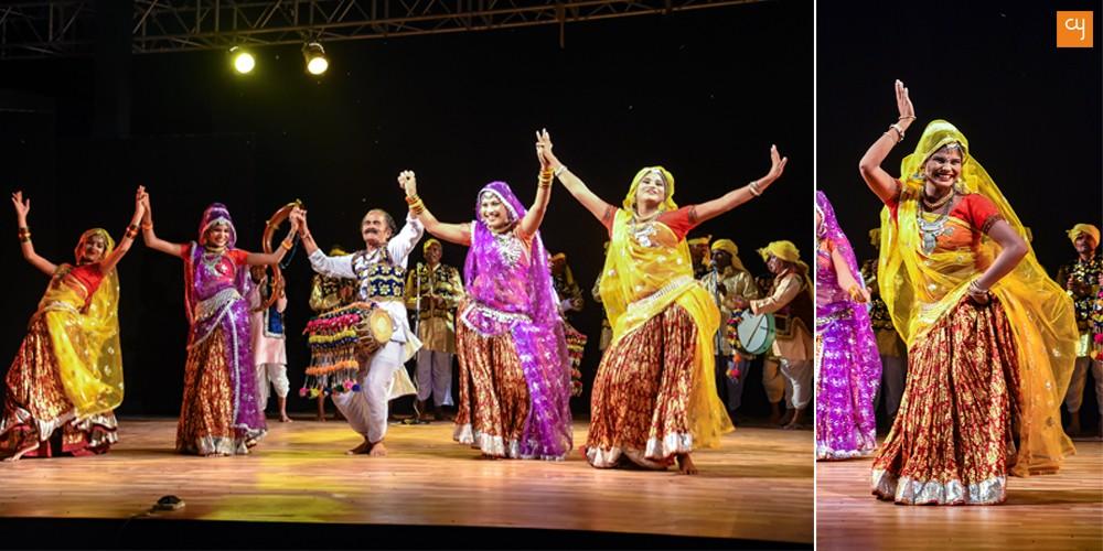 rai-dance-madhya-pradesh