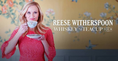 reese-witherspoon-whiskey-in-a-teacup-tour