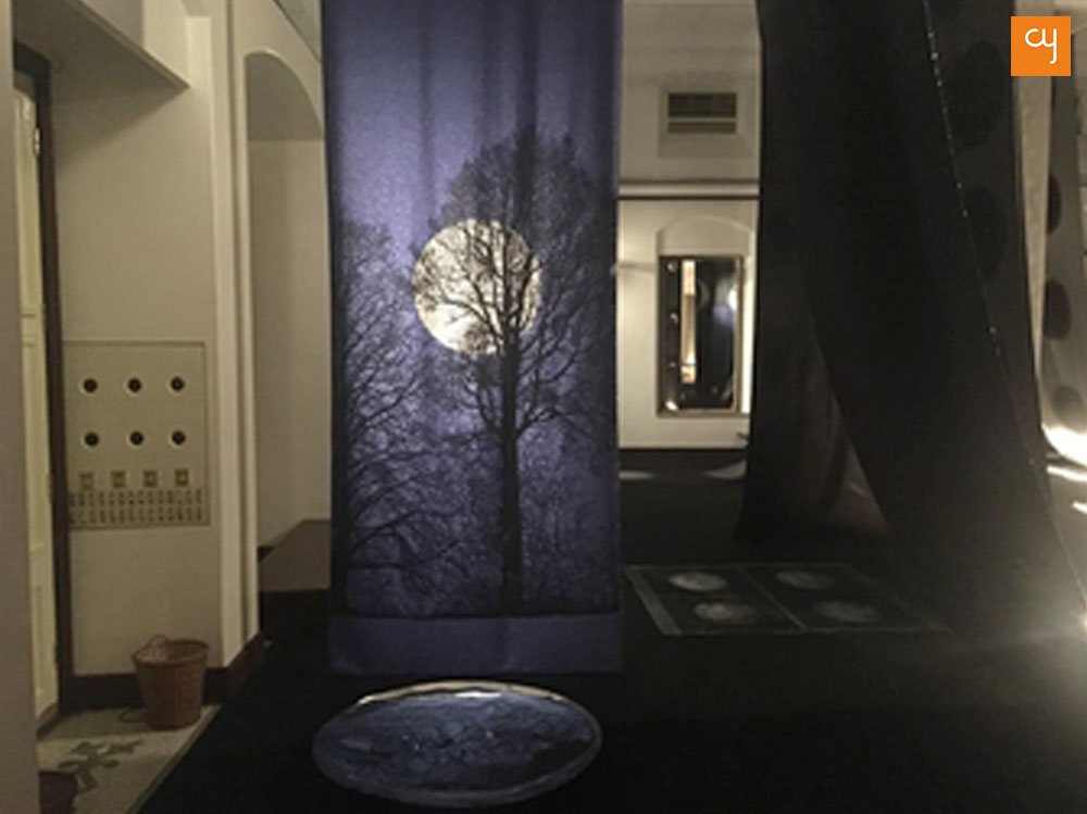 textile-exhibition