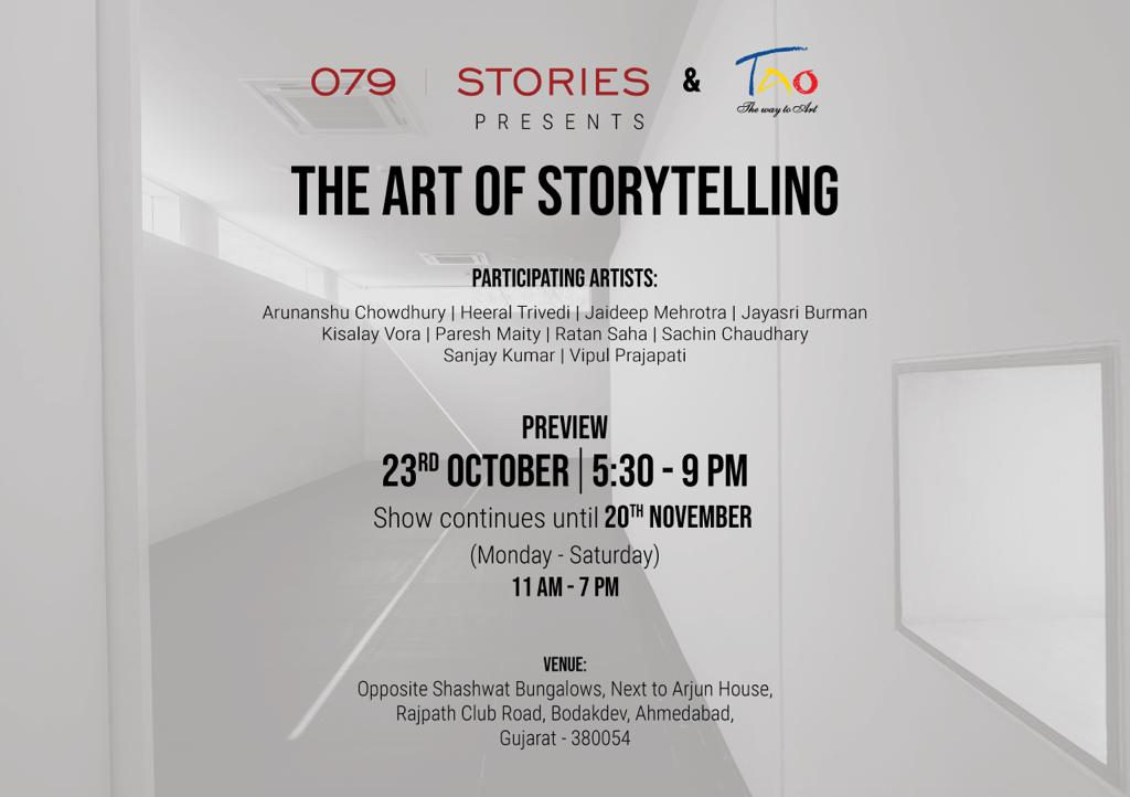 https://creativeyatra.com/wp-content/uploads/2018/09/The-Art-of-Storytelling-Art-Show.jpeg