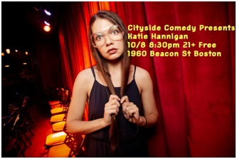 10-cityside-comedy-presents-katie-hannigan