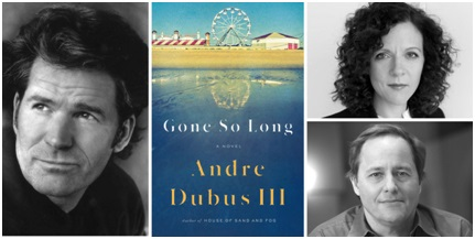 4-andre-dubus-iii-presents-gone-so-long-a-novel