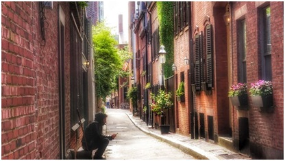 6-photowalks-beacon-hill-tour