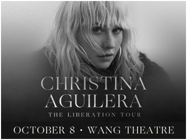 9-christina-aguilera-the-liberation-tour
