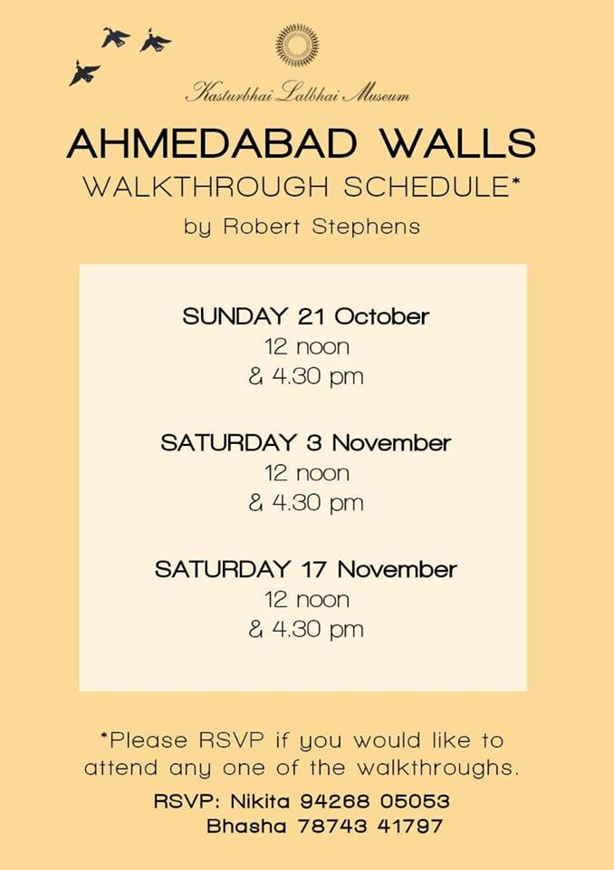 https://creativeyatra.com/wp-content/uploads/2018/10/Ahmedabad-Walls.jpg