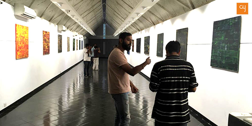 amdavad-ni-gufa-art-gallery