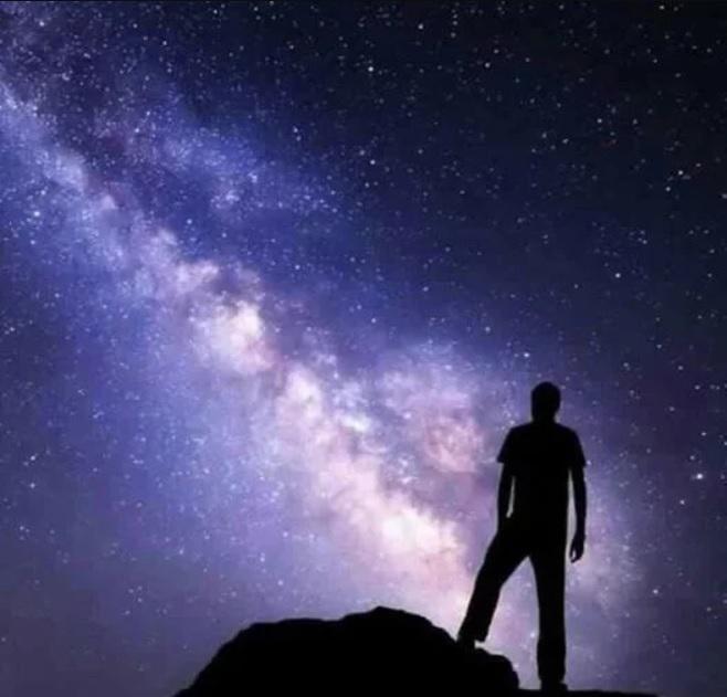 https://creativeyatra.com/wp-content/uploads/2018/10/Astronomy-Event-Orionids-Shooting-Stars.jpg