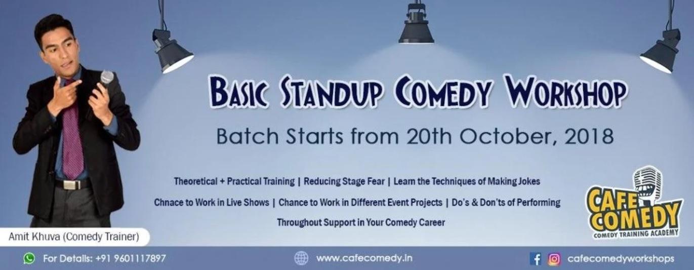 https://creativeyatra.com/wp-content/uploads/2018/10/Basic-Standup-Comedy-Workshop-by-Cafe-Comedy.jpg