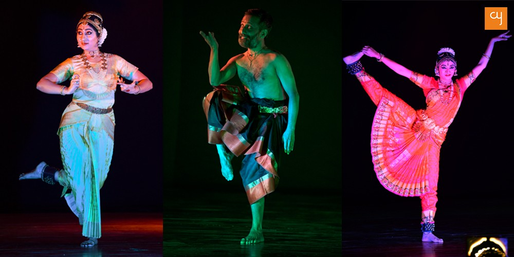 bharatnatyam-kuchipudi-dance