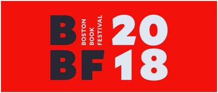 boston-book-festival