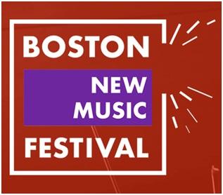 boston-new-music-festival