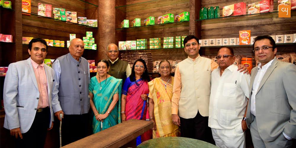 desai-family-wagh-bakri