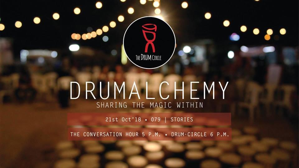 https://creativeyatra.com/wp-content/uploads/2018/10/Drumalchemy.jpg