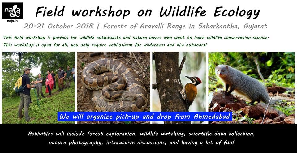 https://creativeyatra.com/wp-content/uploads/2018/10/Field-Workshop-on-Wildlife-Ecology.jpg