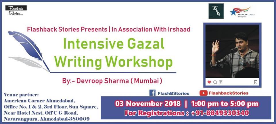 https://creativeyatra.com/wp-content/uploads/2018/10/Gazal-Writing-Workshop.jpg