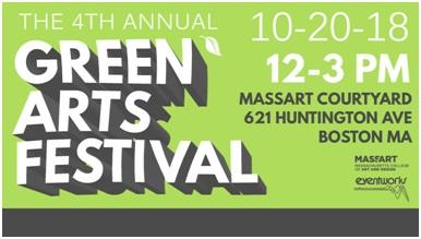 green-arts-festival-2018