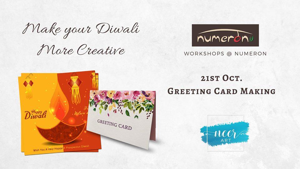 https://creativeyatra.com/wp-content/uploads/2018/10/Greeting-Card-Making.jpg
