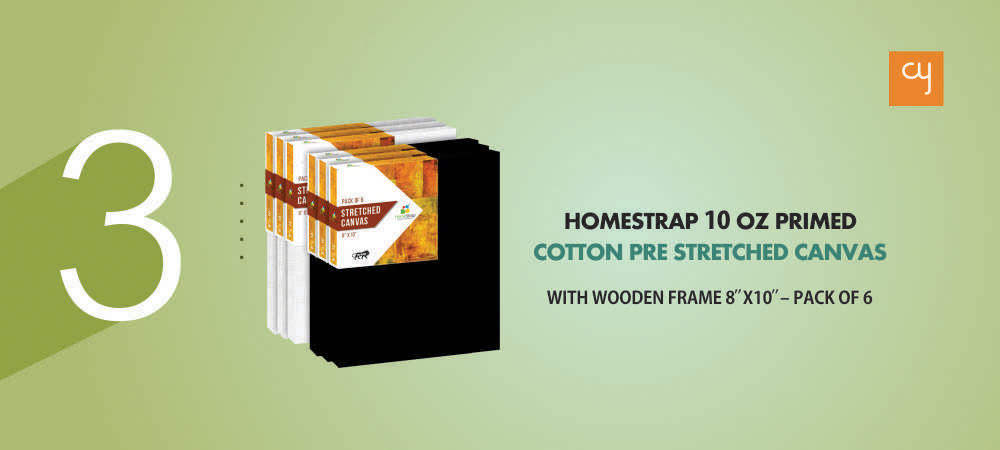 homestrap-10-oz-primed-cotton-pre-stretched-canvas-with-wooden-frame