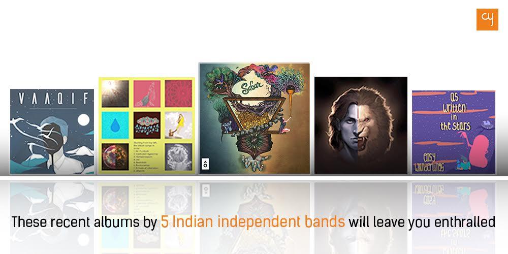 https://creativeyatra.com/wp-content/uploads/2018/10/Indian-Indie-Music-Album.jpg