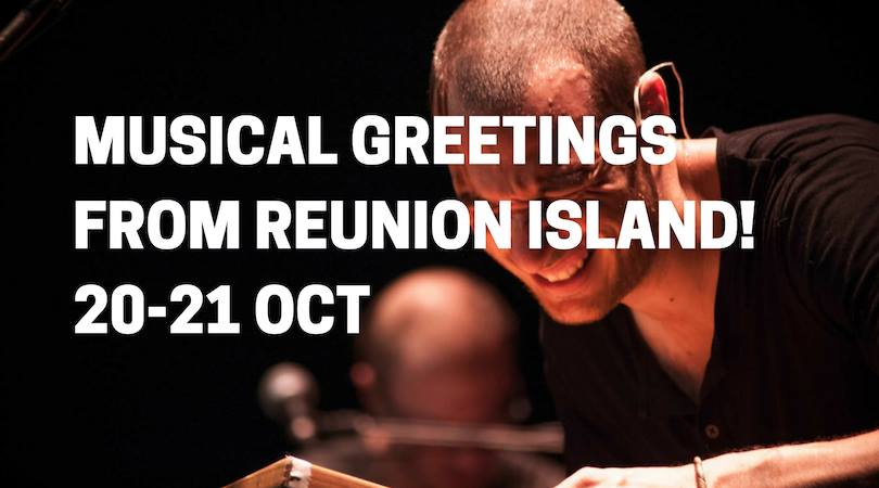 https://creativeyatra.com/wp-content/uploads/2018/10/Musical-Greetings-from-La-Reunion-Island.jpg