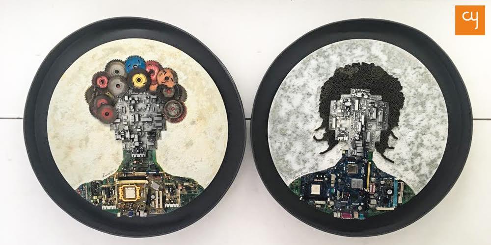 rakesh-patel-artwork